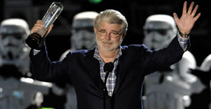 the best quotes by george lucas with your friends and family at george ...