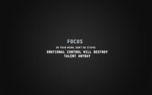 Fitness Quotes Cool Inspirational Workout Backgrounds Wallpaper ...