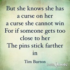 tim burton quote more quotes 3 burton quotes quotes words tim burton