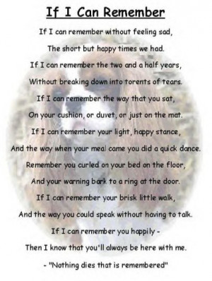 missing dad poems from daughter