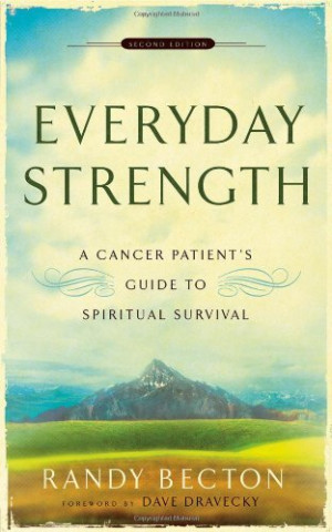 quotes for cancer patients