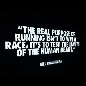 Nike Baseball Quotes Wallpaper quoteeverydaycom