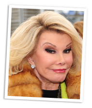 joan-rivers-funniest-quotes-from-romancing-the-joan-overlay.jpg