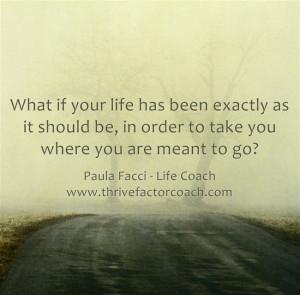 ... Neuroscience Coaching. Positive Psychology Coaching. Quotes
