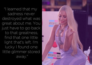 11 Celebrities on Dealing with Depression and Mental Disorders ...