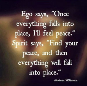 find-your-peace-marianne-williamson-quotes-sayings-pictures