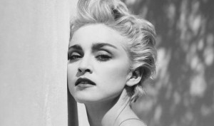 herb ritts session for the
