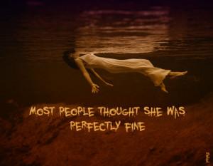 sadness sad sadness quotes suicide suffering suicidal death depression