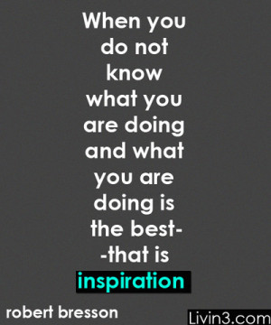 positive life quote by robert happy quotes 816 png 0