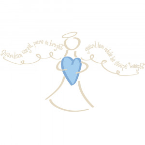 Guardian Angels Quotes Protection Other angles of guardian angel