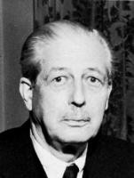 Brief about Harold MacMillan: By info that we know Harold MacMillan ...