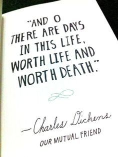 charles dickens quote more dicken quotes dickens quote