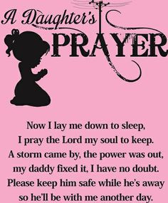 ... prayer prayer posters quotes lineman stuff lineman wife daddy