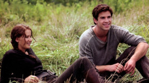 Romantic 'Mockingjay' Quotes From Katniss & Gale That We Need to See ...