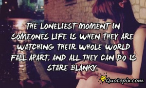 falling a famous quotes about friendships falling apart famous quotes ...
