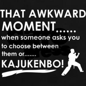 cool_kajukenbo_designs_womens_dark_tshirt.jpg?color=Black&height=460 ...