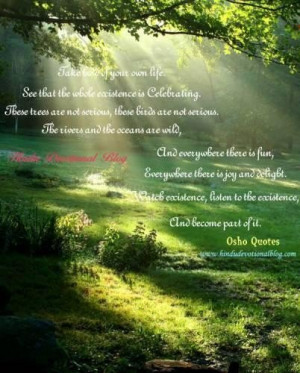 Death of a loved one quotes inspirational