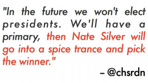 The best quote from election night managed to incorporate a Dune ...