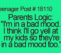always annoying bad mood dad Favim 1941447 jpg