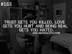 SKATE.QUOTE