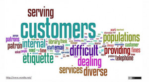 25 quotes for anyone seeking customer service excellence