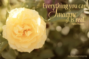 Beautiful Flowers Pictures With Quotes