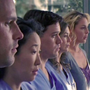 greys anatomy quotes quotesgrey tweets 1832 following 38 followers ...