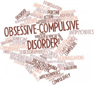 Treatment of OCD (Obsessive Compulsive Disorder) – 6 Approaches To ...
