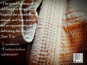 Jiu Jitsu Quotes And Sayings