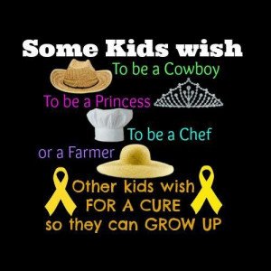 Cancer, Dust Jackets, Childhood Cancer, Cancer Quotes, Cancer ...