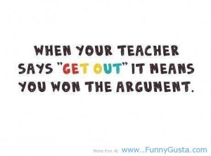 lol so true quotes about school student vs teacher school quotes