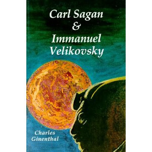 Immanuel Velikovsky biography | quillp - where books find friends