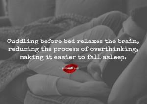 cuddling-before-bed.jpg