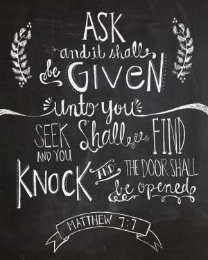 Atlas The Doors, Inspiration, God, Faith, Chalkboards Bible Quotes ...