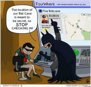 ... Pete 30 July, 2013 Comments Off on Funny Batman Pictures and Jokes