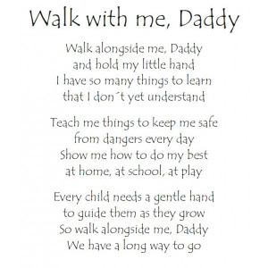 walk with me daddy jpg