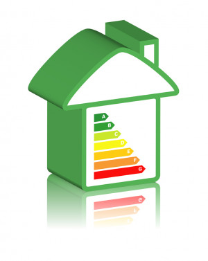 ... quote we only use energy saving products we guarantee to save you