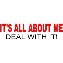 all_about_me_baseball_cap.jpg?height=250&width=250&padToSquare=true