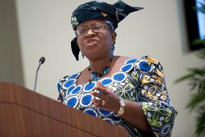 Ngozi-Okonjo-Iweala-Headline-News-Story.jpg