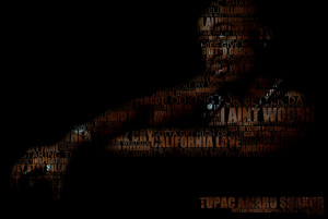 California Love Tupac Shakur Quotes Quotations Poems Phrases Words ...