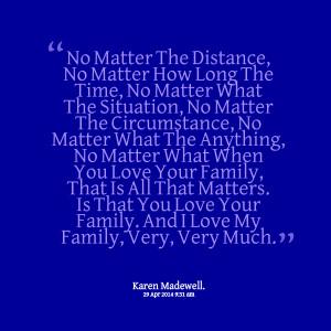 29203-no-matter-the-distance-no-matter-how-long-the-time-no-matter.png
