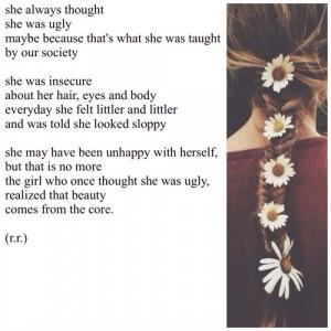 quotes society teen quotes quotes tumblr depression depression quotes