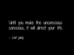 carl jung quote consciousness.jpg