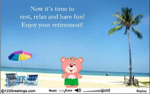 Retirement Quotes And