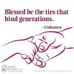 grandparents #grandma #grandpa #grandkids #family #quotes