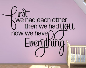 baby quotes - Google zoeken
