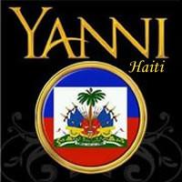 Yanni's Quotes