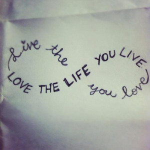 life-love-pretty-quotes-quote-Favim.com-568098.jpg