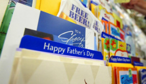 Father's Day quotes: There are hundreds to choose from, but finding ...