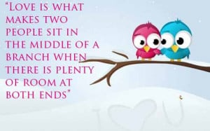 cute in love quotes, short cute love quotes.